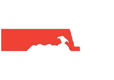 Ipema Member
