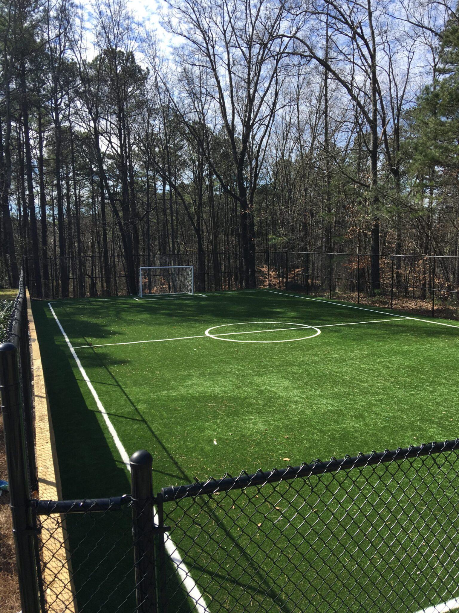 sports turf artificial grass near me