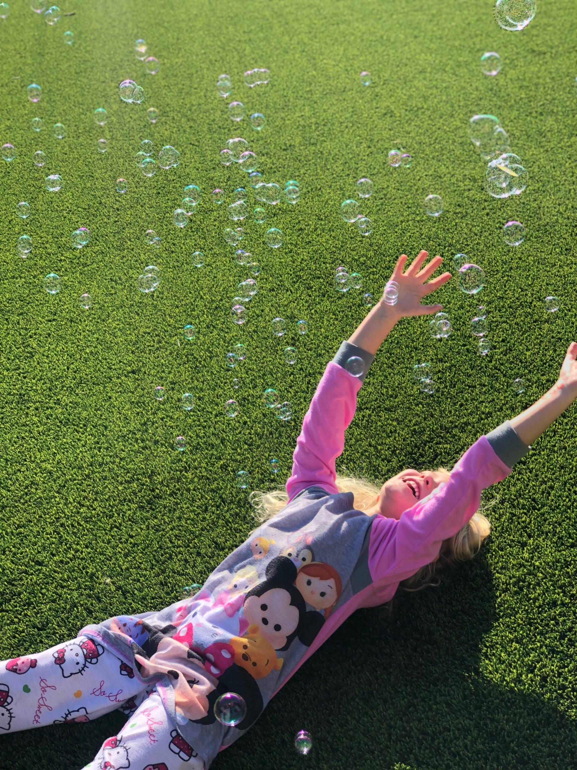 artificial grass, turf