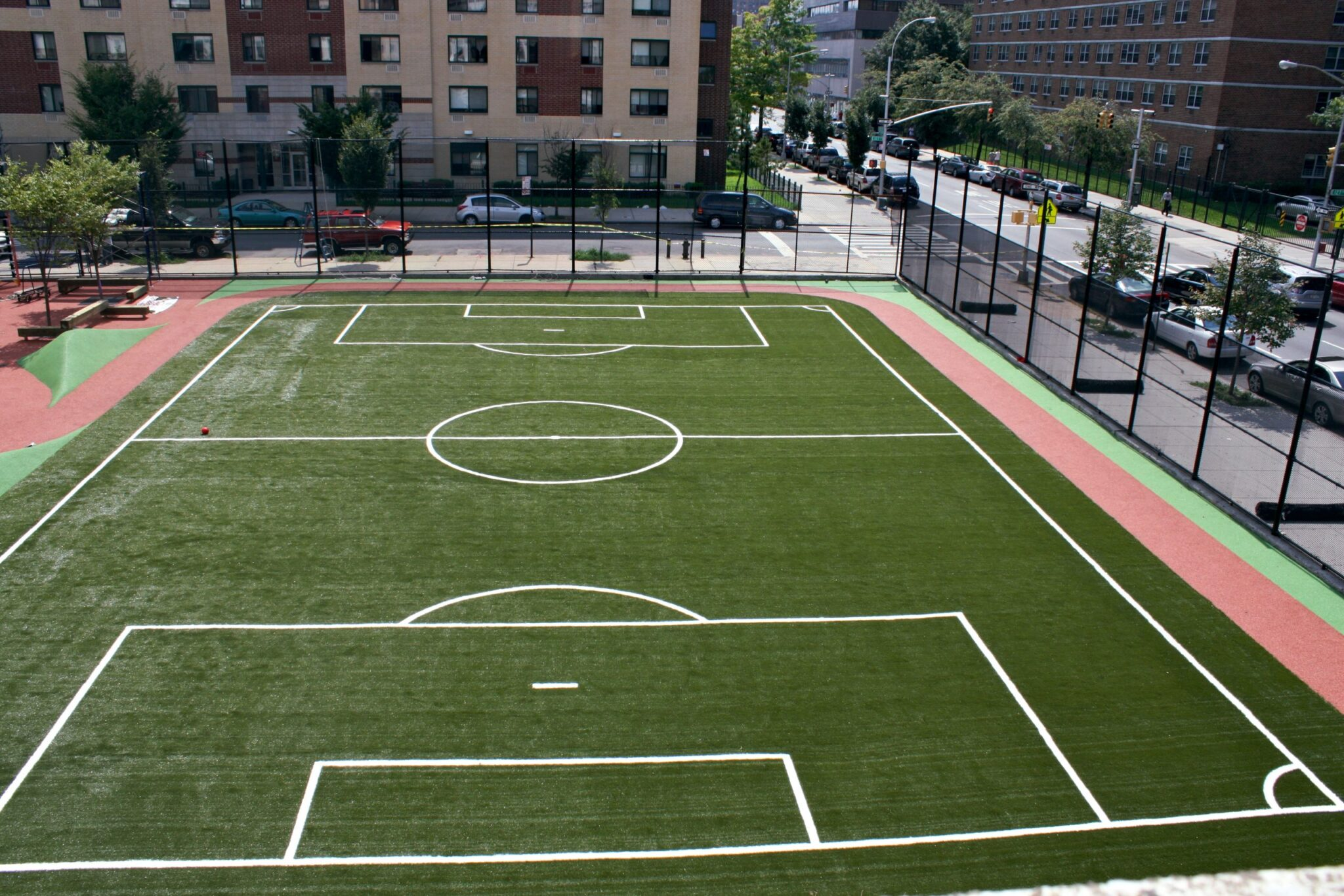 sports turf artificial grass for Indiana