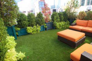 artificial grass installation, rooftops near me