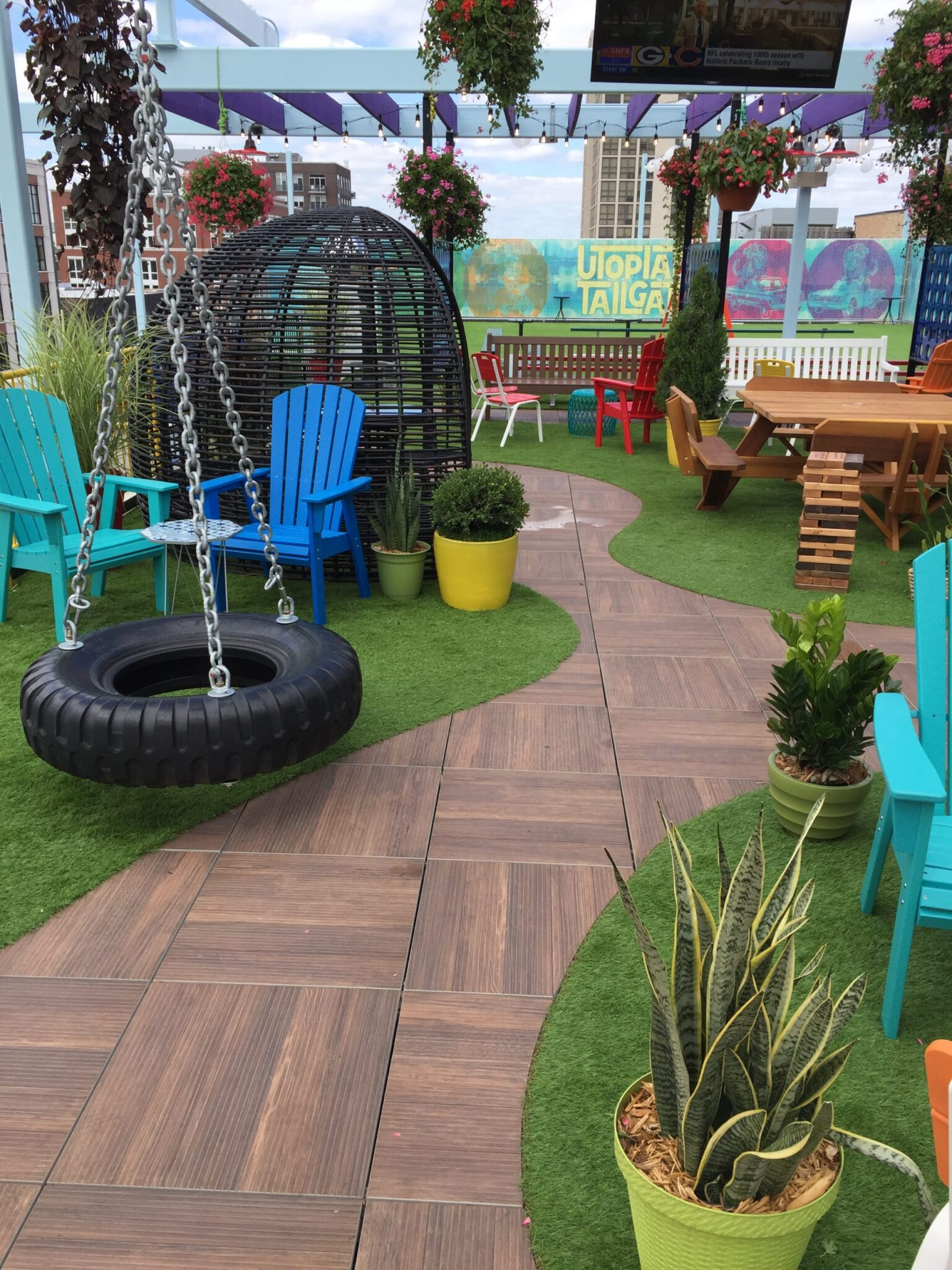 artificial grass, affordable near me
