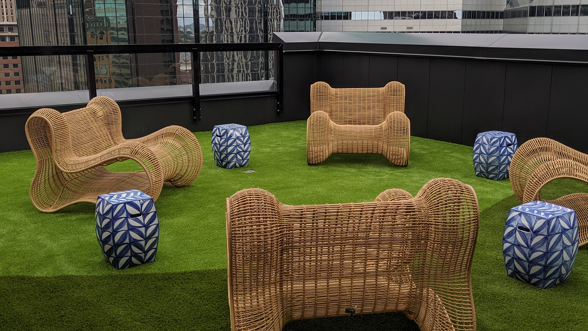 artificial grass near me, commercial use