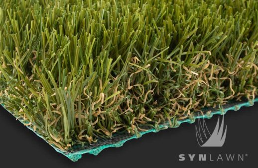 turf by synlawn artificial grass