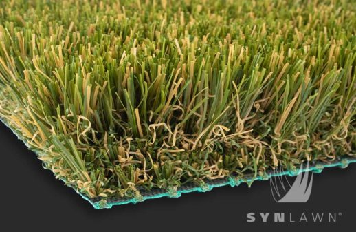 artificial grass in indiana from synlawn