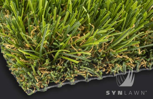artificial grass for homes in indiana