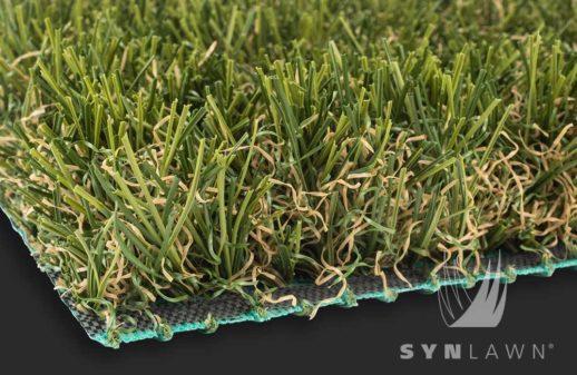 artificial lawn, artificial grass