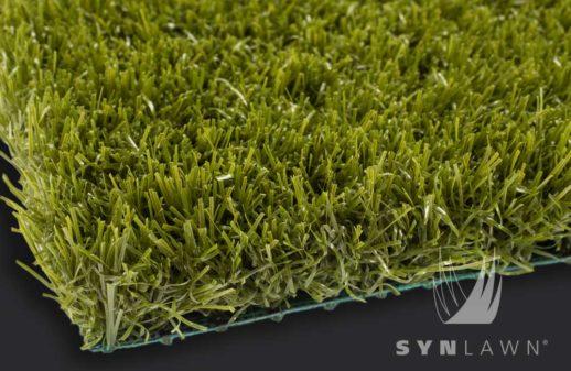 synlawn artificial lawn tech