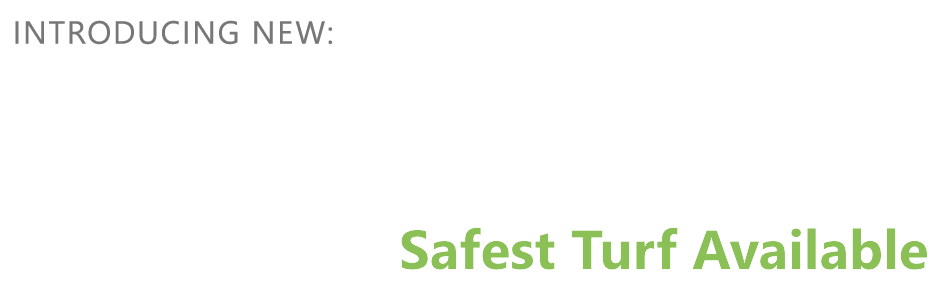Super Yarn safest turf available
