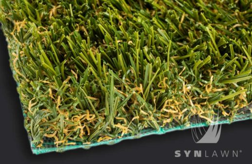 artificial turf for commercial lawn