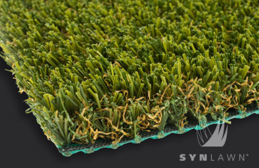 artificial grass in Indiana