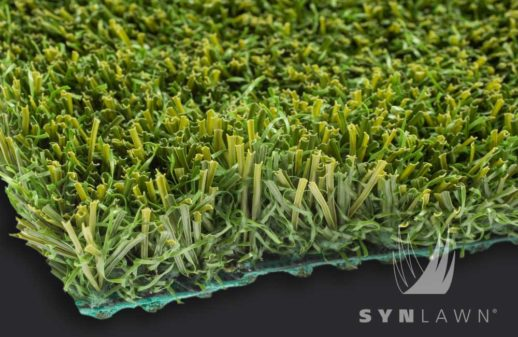 artificial grass technology synlawn
