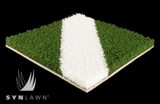 sports turf, artificial grass