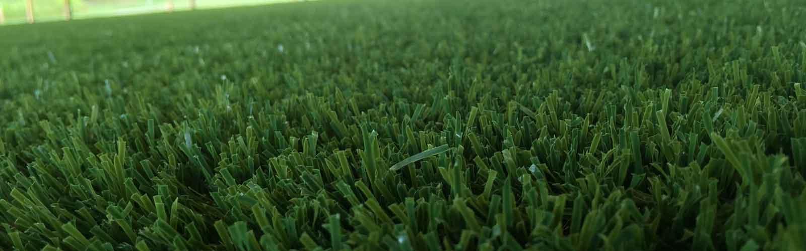 artificial grass, turf install